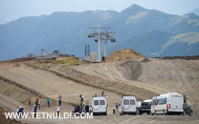 tetnuldi-ski-resort-under-constructions 002.jpg