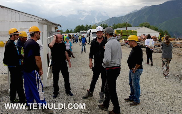 tetnuldi-ski-resort-under-constructions 003.jpg