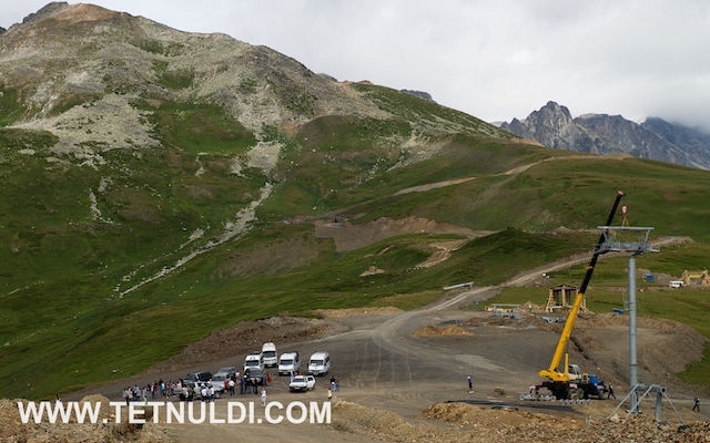 tetnuldi-ski-resort-under-constructions 004.jpg