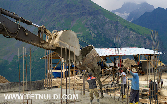 tetnuldi-ski-resort-under-constructions 012.jpg