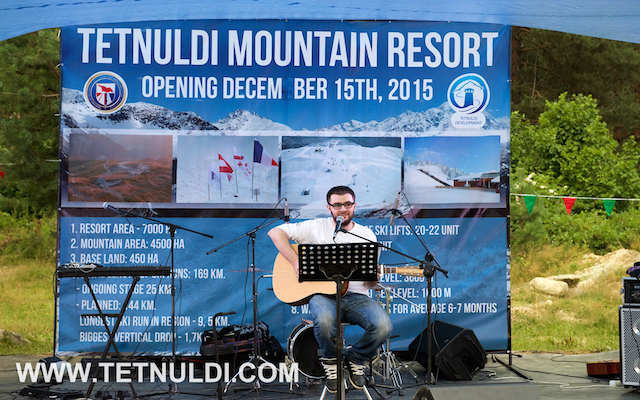 tetnuldi-ski-resort-under-constructions 020.jpg